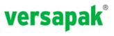 LOGO_Versapak Europe GmbH