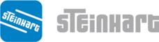 LOGO_Max Steinhart GmbH