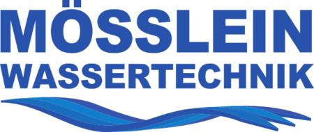 LOGO_Mösslein GmbH