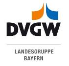LOGO_Dt. Verein des Gas- und Wasserfaches e.V. (DVGW)
