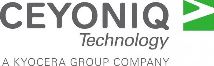 LOGO_Ceyoniq Technology GmbH