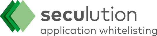 LOGO_SecuLution GmbH