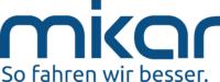 LOGO_mikar GmbH & Co. KG