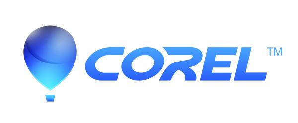 LOGO_Corel GmbH