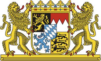 LOGO_Bayerische Verwaltung für Ländliche Entwicklung
