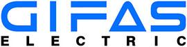 LOGO_GIFAS ELECTRIC GmbH