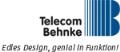 LOGO_Telecom Behnke GmbH