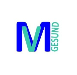 LOGO_MV Gesund