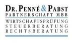 LOGO_Dr. Penné & Pabst Partnerschaft mbB