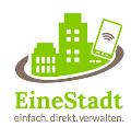 LOGO_EineStadt