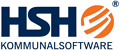 LOGO_HSH GmbH