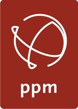 LOGO_PPM GmbH