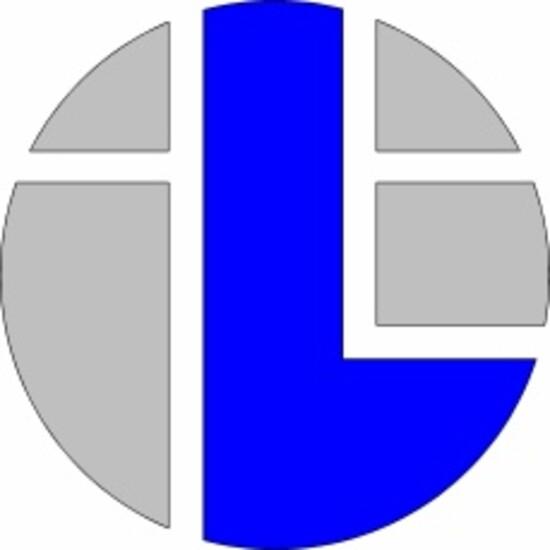 LOGO_ili gis-services