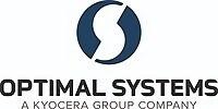 LOGO_OPTIMAL SYSTEMS Vertriebsgesellschaft mbH Hannover