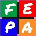 LOGO_FePa+