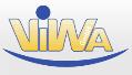 LOGO_ViWa GmbH