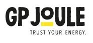 LOGO_GP JOULE GmbH