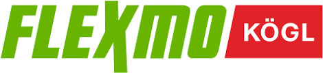 LOGO_FLEXMO