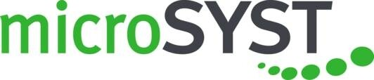 LOGO_microSYST Systemelectronic GmbH