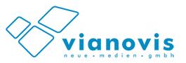 LOGO_vianovis® GmbH
