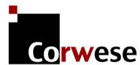 LOGO_Corwese GmbH