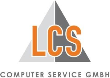 LOGO_LCS Schlieben