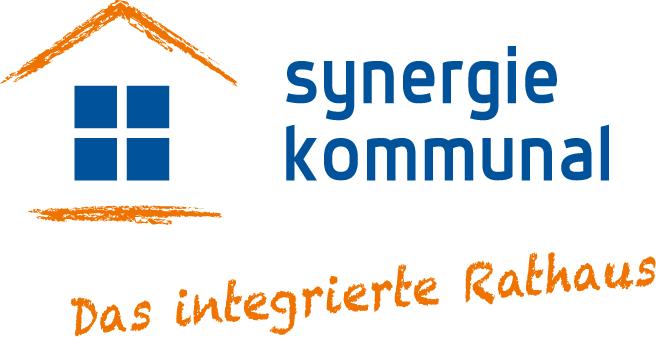 LOGO_synergie kommunal GmbH