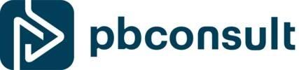 LOGO_PB-Consult Planungs- und Betriebsberatungsgesellschaft mbH