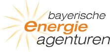 LOGO_Bayerische Energieagenturen e.V.