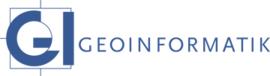 LOGO_GI Geoinformatik GmbH