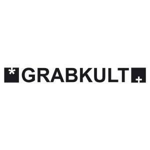 LOGO_GRABKULT die Urnensäule