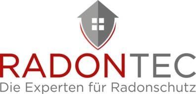 LOGO_RadonTec GmbH