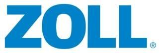 LOGO_ZOLL Medical Deutschland GmbH