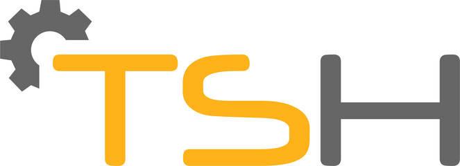 LOGO_TSH GmbH