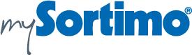 LOGO_Sortimo International GmbH