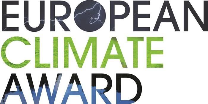 LOGO_Bundesgeschäftsstelle European Climate Adaptation Award (eca) B.&S.U. mbH
