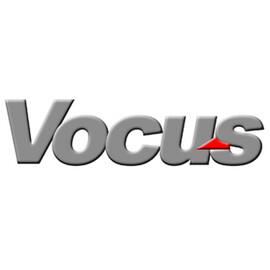 LOGO_Vocus Computer- u. Softwaresysteme GmbH