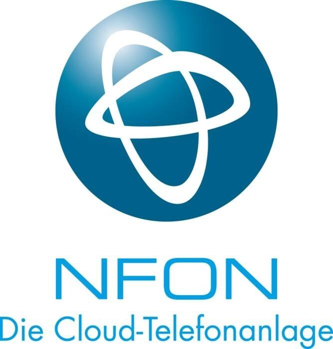 LOGO_NFON AG