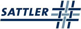 LOGO_Sattler Ceno TOP-TEX GmbH
