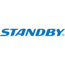 LOGO_Standby GmbH