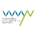LOGO_Wasserwerksnachbarschaften Bayern e.V.
