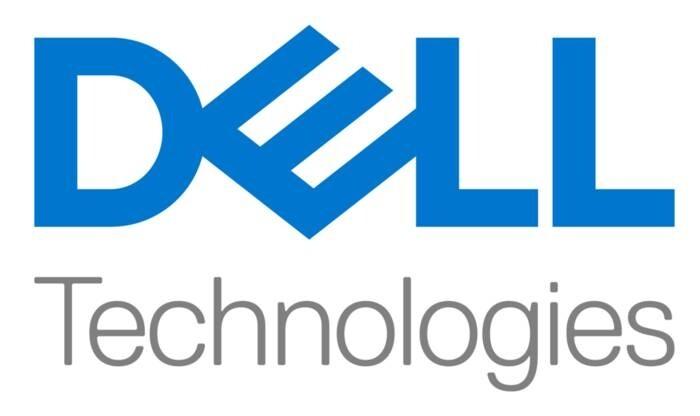 LOGO_Dell Technologies