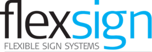 LOGO_Flexsign A/S