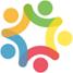 LOGO_Stramplerbande GmbH Das soziale Netzwerk für KiTas und junge Familien