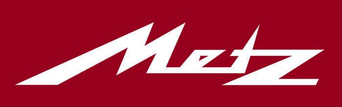 LOGO_Metz mecatech GmbH