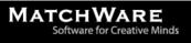 LOGO_MatchWare GmbH