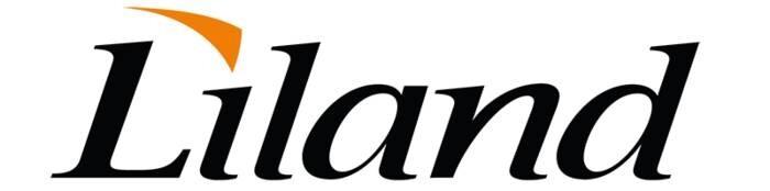 LOGO_Liland IT GmbH