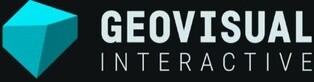 LOGO_GeoVisual Interaktive GmbH
