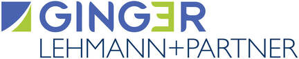 LOGO_LEHMANN + PARTNER GmbH