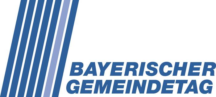 LOGO_Bayerischer Gemeindetag